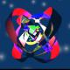 wizjany's avatar