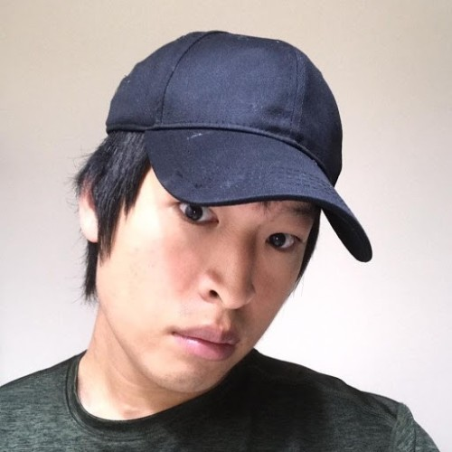 bkbyon profile picture