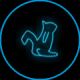superspud94's avatar