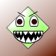 .:.:. igor_sb .:.:. Contact options for registered users 's Avatar (by Gravatar)