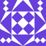 ������ ������� mfaisal