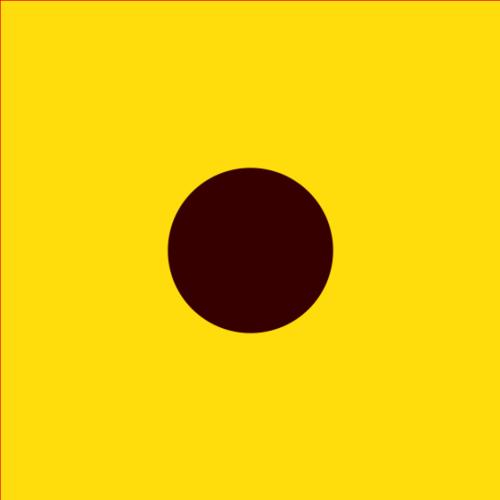 kamalx profile picture