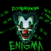 Tm-Dominion 1.2 - Fixed By... - last post by worldofdomb