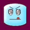 Аватар для slmediaiy