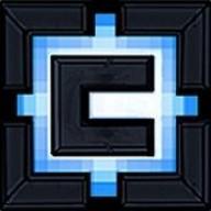playerprocss