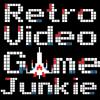 quake 4 bonus disc (360) quake 2 + q4 making of - último mensaje por
