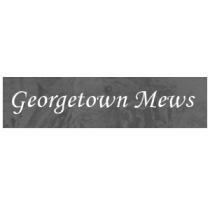 GeorgetownMewsHomes's picture