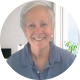 Susan Rooks (The Grammar Goddess)
