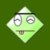 Аватар для remisinis