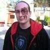 Veylen's avatar