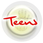 Profile picture of Teen World