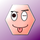 Stampe Contact options for registered users 	's Avatar (by Gravatar)