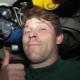 Attila Hooper's picture