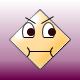 Аватар пользователя Stew