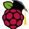 Taller iniciación Raspberry... - last post by guasch5000