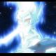 Avatar for user nick0
