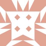 Linomhat