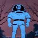timmae's avatar