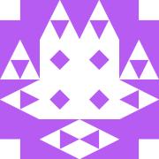 55b1641232c6a100454ddfe8dc4fb9eb?s=180&d=identicon