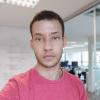 PC não joga imagem para o monitor - último post por Adriano Chaves