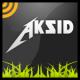 Аватар пользователя: Aks1d