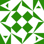 Tehran Site Design