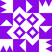 55c6cc44c20294073e01175f1e88a8e4?s=180&d=identicon