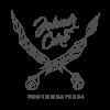 johnercarofotografos