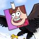 Mmarzex's avatar