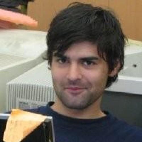 konvol profile picture