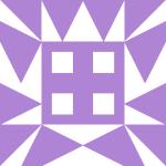 Aqmony