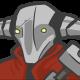 Shukaro's avatar