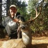 Miller's First Buck (wounded warrior hunt) - last post by deltahog