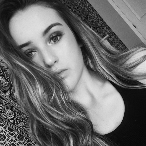 SarahVandermey profile picture