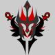 slenderman4656's avatar