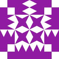 Group logo of Gunner874