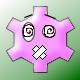 аватар: maygripmax4