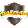 DuckCraftPvP