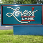 lovers_lane