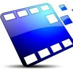 VistaPixMedia