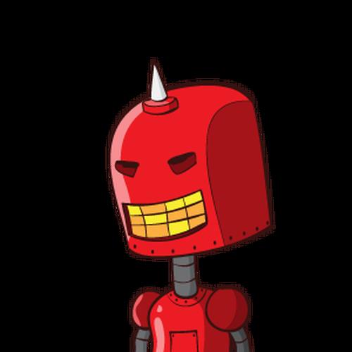scinceman profile picture