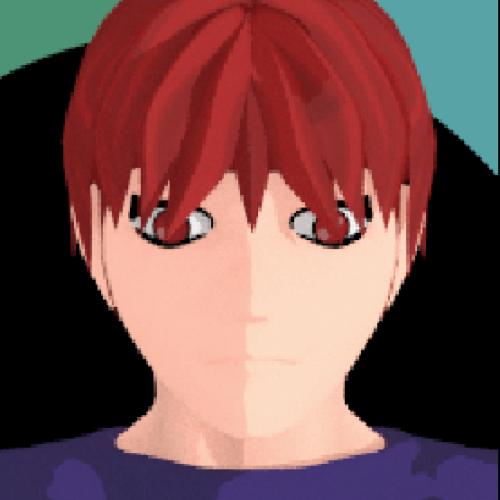 ziggyv profile picture