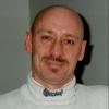 Philip Rhoades-2