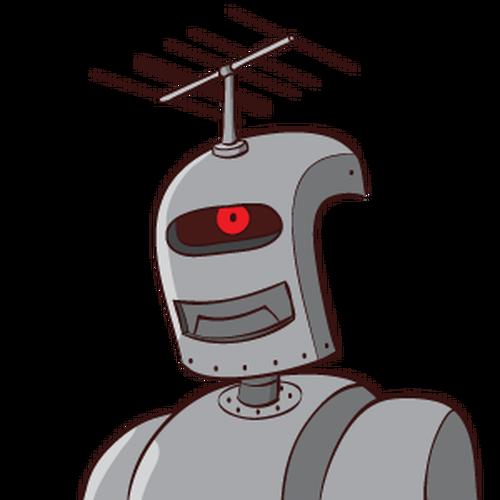 Metrix profile picture