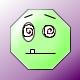 Avatar for metrona