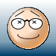 walert26re Contact options for registered users 's Avatar (by Gravatar)