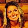 Picture of Rachel Lafler