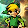 Niymiae's avatar