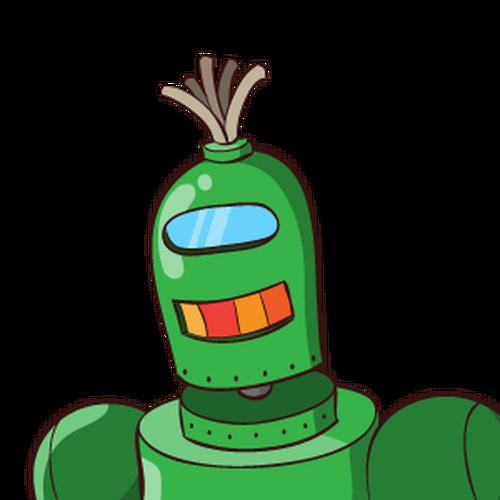 vufuzodu profile picture