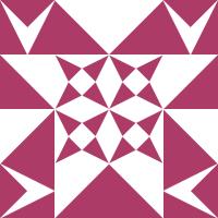 Group logo of Grayson Georgia (United States)